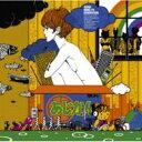 ASIAN KUNG-FU GENERATION アジアン カンフー ジェネレーション (アジカン) / 迷子犬と雨のビート 【CD Maxi】