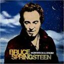Bruce Springsteen ブルーススプリングスティーン / Working On A Dream 【CD】