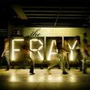 Artist Name: F - Fray フライ / Fray 【CD】