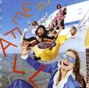 艺人名: D - Dixie Dregs / Freefall 輸入盤 【CD】