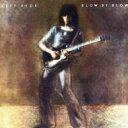 Jeff Beck ジェフベック / Blow By Blow 輸入盤 【CD】