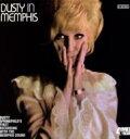 Dusty Springfield ダスティスプリングフィールド / Dusty In Memphis (アナログレコード) 【LP】