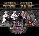 藝人名: L - Larry Coryell / Steve Smith / Steve Marcus / Count's Jam Band Reunion 輸入盤 【CD】