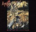 艺人名: A - Amebix / Monolith 輸入盤 【CD】