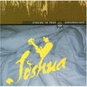 Artist Name: J - Joshua / Singing To Your Subconcious 輸入盤 【CD】