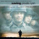 プライベート ライアン / Saving Private Ryan 輸入盤 【CD】