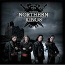 Artist Name: N - Northern Kings ノーザンキングス / Rethroned 輸入盤 【CD】