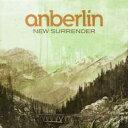 藝人名: A - Anberlin ディセンデンツ / New Surrender 【CD】
