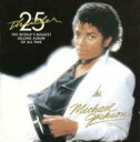 艺人名: M - Michael Jackson マイケルジャクソン / Thriller: 25th Anniversary Edition 輸入盤 【CD】