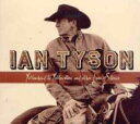 艺人名: I - 【送料無料】 Ian Tyson / Yellowhead To Yellowstone & Other Love 輸入盤 【CD】