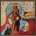 艺人名: M - 【送料無料】 Miles Davis マイルスデイビス / Live Evil 【Blu-spec CD】