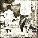 艺人名: J - Jim Jones ジムジョーンズ / Pray IV Reign 【CD】
