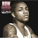 艺人名: B - Bow Wow (Lil Bow Wow) バウワウ / Wanted 【CD】