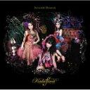 【送料無料】 Kalafina カラフィナ / Seventh Heaven 【CD】
