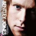 藝人名: B - Bentley Jones / Trans / / Lation: J.ポップ ダンス カヴァーズ 【CD】