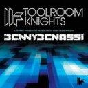 艺人名: B - 【送料無料】 Benny Benassi / Toolroom Knight: Mixed By Benny Benassi 輸入盤 【CD】
