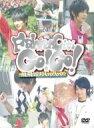 【送料無料】 飛輪海 / FahrenCiti Go!Go! 【DVD】