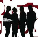 Artist Name: R - Red Jumpsuit Apparatus / Lonely Road 輸入盤 【CD】