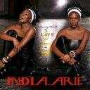 藝人名: I - India Arie インディアアリー / Testimony: Vol.2: Love & Politics 輸入盤 【CD】
