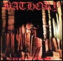 艺人名: B - 【送料無料】 Bathory / Under The Sign Of Black Mark 輸入盤 【CD】
