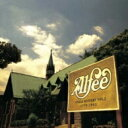 【送料無料】 THE ALFEE アルフィー / SINGLE HISTORY VOL.I 1979-1982 【Hi Quality CD】