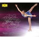 【送料無料】 キム・ヨナ〜銀盤の妖精 FAIRY ON THE ICE 【CD】