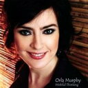 藝人名: O - 【送料無料】 Orla Murphy / Wishful Thinking 輸入盤 【CD】