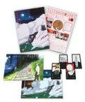 【送料無料】 続 夏目友人帳 1 【完全生産限定版】 【DVD】