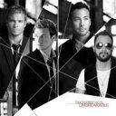 Backstreet Boys バックストリートボーイズ / Unbreakable 【CD】