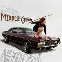 艺人名: N - Neko Case / Middle Cyclone 【CD】