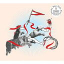 Sunny Day Sets Fire / Summer Palace 【CD】