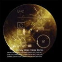 Loney Dear / Dear John 輸入盤 【CD】