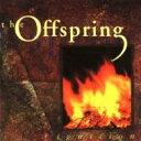 Offspring オフスプリング / Ignition 【LP】