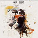 【送料無料】 Pete Doherty (Libertines) / Grace / Wastelands 輸入盤 【CD】