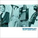 Artist Name: W - Winterplay ウィンタープレイ / Happy Snow Bubble 輸入盤 【CD】