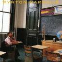 Artist Name: W - Wynton Marsalis ウィントンマルサリス / Black Codes 輸入盤 【CD】