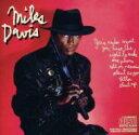 Miles Davis マイルスデイビス / You're Under Arrest 輸入盤 【CD】