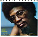 Artist Name: H - Herbie Hancock ハービーハンコック / Secrets 輸入盤 【CD】