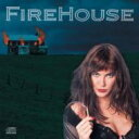 Artist Name: F - Firehouse ファイアーハウス / Firehouse 輸入盤 【CD】
