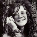 Artist Name: J - Janis Joplin ジャニスジョプリン / In Concert 輸入盤 【CD】