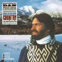 Dan Fogelberg ダンフォーゲルバーグ / High Country Snows 輸入盤 【CD】