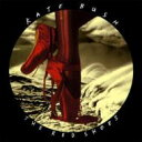 Kate Bush ケイトブッシュ / Red Shoes 輸入盤 【CD】