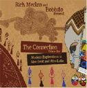 藝人名: R - 【送料無料】 Rich Medina / Bobbito / Connection: Vol.1 輸入盤 【CD】