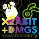Artist Name: X - Xrabit / Dmg$ / Hello World 輸入盤 【CD】