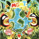 MGMT エムジーエムティー / Time To Pretend 輸入盤 【CDS】