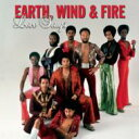 Artist Name: E - Earth Wind And Fire アースウィンド&ファイアー / Love Songs 輸入盤 【CD】