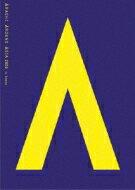【送料無料】 嵐 アラシ / ARASHI AROUND ASIA 2008 in TOKYO 【DVD】