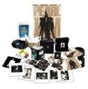 藝人名: P - 【送料無料】 PEARL JAM パールジャム / Ten (+lp)(+cassette) 輸入盤 【CD】