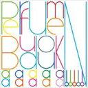 Bungee Price DVD 邦楽Perfume パフューム / Perfume『BUDOUKaaaaaaaaaaN!!!!!』 【DVD】
