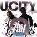 Artist Name: U - U.city / Fall 輸入盤 【CD】